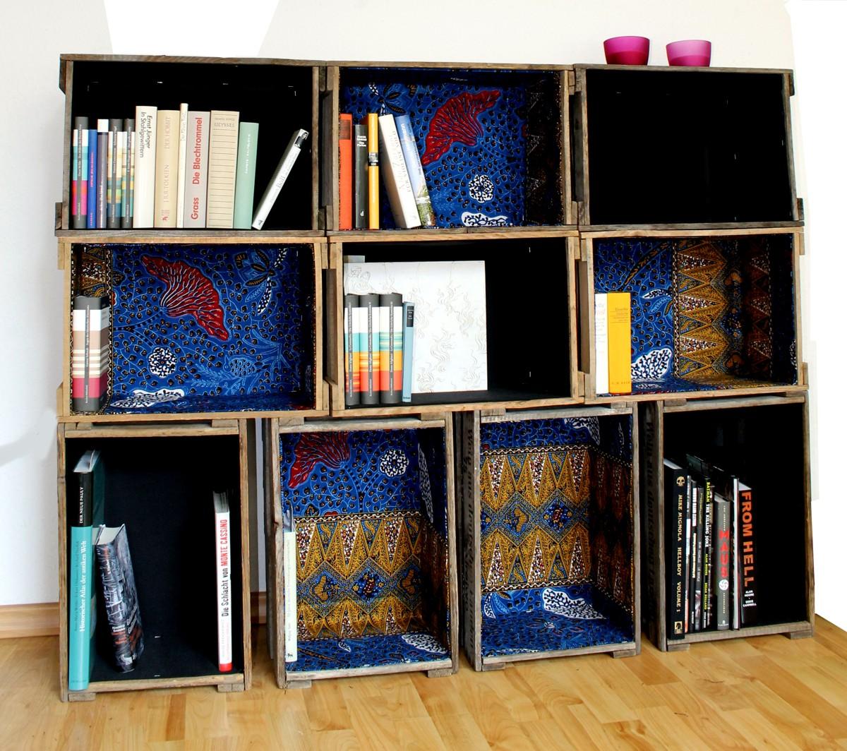 alte weinkisten alte weinkisten aus unterschiedlichsten. Black Bedroom Furniture Sets. Home Design Ideas